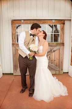 Kait Winston Photography Kentucky Derby Wedding May Spring Va Photographer Ny