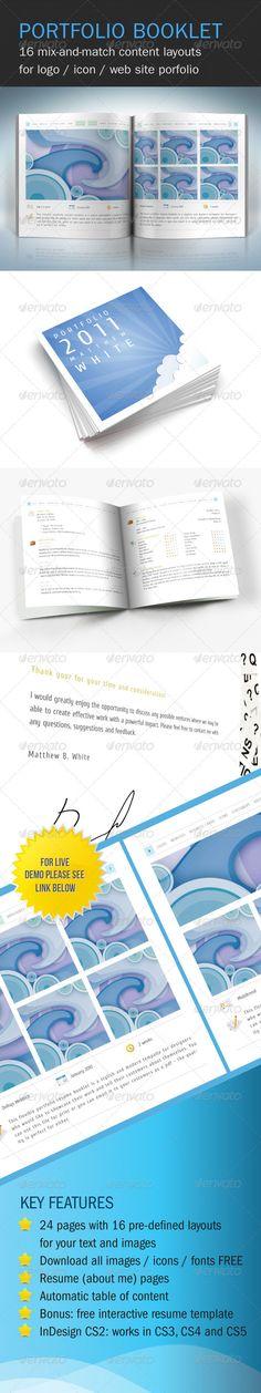 Conference brochure layout Design Pinterest Brochures - conference brochure template
