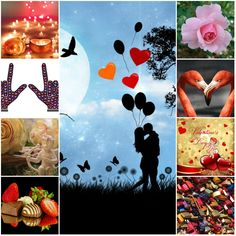 """Motivation Mondays: Happy Valentine's Day! """"Doubt thou the stars are fire, Doubt that the sun doth move. Doubt truth to be a liar, But never doubt I love."""" William Shakespeare #motivation #happyvalentinesday #inspiration"""