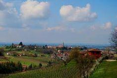 Le origini di Casteggio, uno dei paesi più noti dell'Oltrepò Pavese, risalgono al III secolo a.C., quando il console romano Flaminio fece erigere un centro fortificato allo scopo di controllare