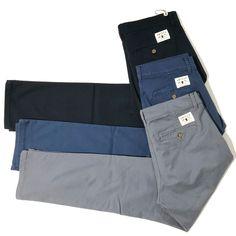 Atlantic  + Pacific + Formentera #smitzy #smitzystyle #inspiredbythegreatest #wemakechinoscoolagain #madeinspain #smitzysocial #perfectfit #chinopants #pants #chinos #trousers #pantalones #men #mensfashion #menswear #FashionPost #menwithstyle #Fashion #Style #azuloclaro #azul #gentleman #estilo #brightblue #madrid #moda #azulado #blue #outfit #spain #StayTuned #FW18 #Sale #ShopOnline # NewPost #DressCode #Mode #Fashion # SummerMood #SummerVibes #SummerLook #Colours #LastCall
