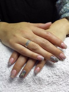 Affordable acrylic nails. We are located in Johannesburg South.