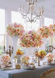 philippa craddock flowers - Google Search