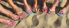 slippers versieren - Google zoeken