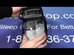 9 Amazing Cpap Machine How To Videos Images Videos