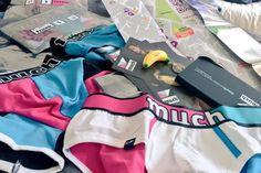 much gay underwear