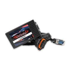 Chiptuning BMW 5 E39 520i 125 kW 170 PS 2000-2004 Chip Box PowerBox CS2