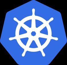 Kubernetes, first and foremost is an open source platform for automating container operations. It allows you to automate deployments and scale and manage your containzerized applications.