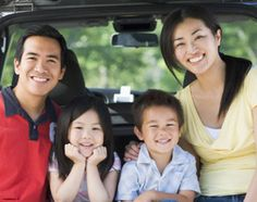Secure A No Credit History Car Loan With No Money Down Or Credit Check And Reduce Your Interest Rates on Monthly Payment