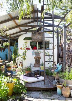 Top Ten Australian Homes of 2016 · Emma Williamson and Kieran Wong — The Design Files   Australia's most popular design blog.