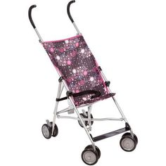 """Babies""""R""""Us is home to an extensive inventory of baby strollers that keep baby comfortable and secure as you move through the day together. Allowing you to travel in style, today's baby carriages provide a smooth ride, easy storage, and appealing designs, making them a pleasure to own and use.#Best_Double_Stroller #Best_Baby_Strollers #Best_Jogging_Stroller #Best_Lightweight_Stroller #Best_Stroller_for_Toddler #Best_Strollers_for_Infants #Best_Toddler_Stroller #Best_Lightweight_Double_Stroller Toddler Stroller, Best Baby Strollers, Jogging Stroller, Double Strollers, Happy Baby, Happy Kids, Best Prams, Best Lightweight Stroller, Phone Cases"""