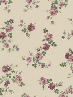 Pattern: 48768818 :: Book: Dollhouse 8 by Brewster :: Wallpaper Wholesaler