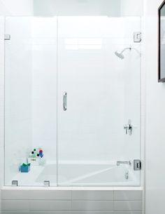 Lovely luxus badezimmer modernes badezimmer design badezimmer badewanne mit duschzone