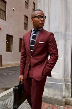 1000 Images About Men 39 S Style On Pinterest Johnston