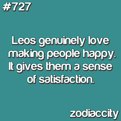"""and i tend to CLING to this """"satisfaction"""".  if that makes me clingy...so be it."""