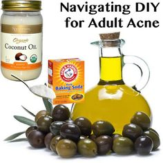 Does DIY skincare make adult acne better or worse? Daniela, The Acne Whisperer, leads the way to navigating DIY skincare claims.