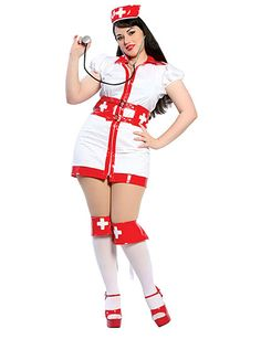 969dc3112bdc5 59 Best Plus Size Halloween Costumes images in 2013 | Plus size ...