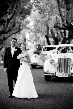 Allways Wedding Cars for hire in Brisbane, have thee unique matching Mark V Jaguars to complete your special wedding day. You Come And Go, Wedding Car Hire, Big Day, Transportation, Wheels, Content, Wedding Dresses, Beautiful, Bridal Dresses