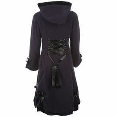 Kangol Duffle Jacket Ladies   Stuff to Buy   Pinterest   Clothing ...