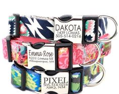 Latest dog collars for large & small dogs. Wanting a shock collar for dog,collar for dogs, dog training collar or may be embroidered dog collar, burberry dog collar or collar for dog Need more. Visit link above for more details _ Safety doggie collar Dog Training Methods, Basic Dog Training, Training Dogs, Training Schedule, Great Dane, Unique Dog Collars, Pet Collars, Positive Dog Training, Dog Collar Boy