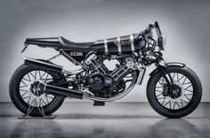 Brough-Superior-SS100-22