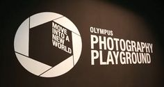Olympus Europe Invites You: Olympus Photography Playground at No Cost in Munich 25 Aug. – 20 Sept. and Vienna 25 Sept. – 4 Oct. 2015: Borrow the OM-D Camera at No Cost