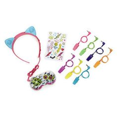 Project Circuit Beats allows you to make music out of almost anything. As long as an object conducts electricity… Crafts For Girls, New Crafts, Easy Diy Crafts, Decoder Ring, Craft Projects, Sewing Projects, Project Mc2, Craft Room Storage, Science Experiments Kids