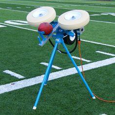 jugs_football_passing_machine___