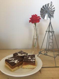 Tiramisu, Homemade, Cake, Ethnic Recipes, Desserts, Food, Tailgate Desserts, Deserts, Home Made