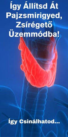 Natural Hair Highlights, Pressed Natural Hair, Health 2020, Funny Signs, Detox, Natural Hair Styles, Health Fitness, Life, Arthritis