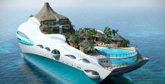 Yacht-Island-Designs-Tropical-Island-Paradise-1-1