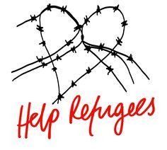 Home - Help Refugees