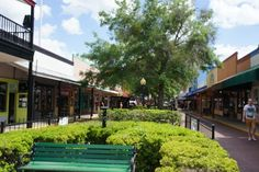 Old Town – Kissimmee | i.seeKissimmee Blog