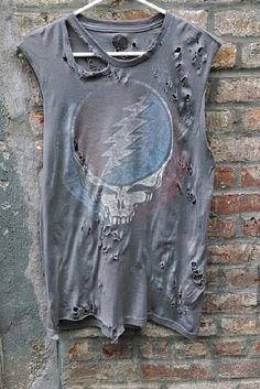 1aafaffa5951 171 Best Distressed clothes images