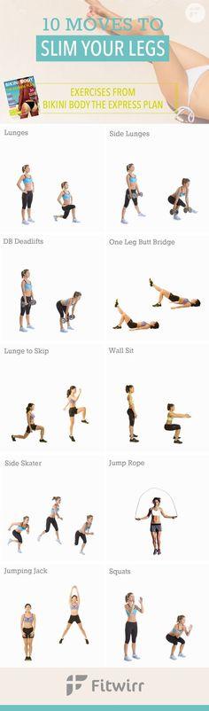 Weight gain diet plan for bodybuilding