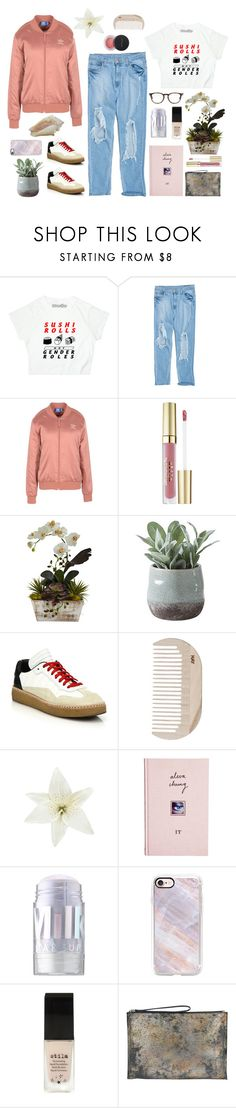 """Winter style 