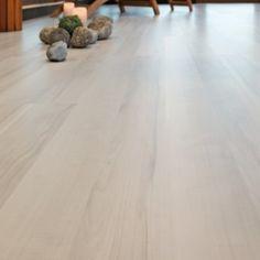 Berry Alloc Commercial Original Delicate Pear 11mm High Pressure Laminate Flooring