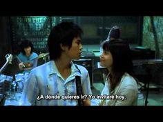 도레미파솔라시도 - Cine Coreano - Película Completa - Do Re Mi Fa Sol La Ti Do -...