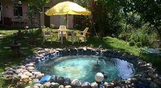 "Booking.com: Mini-hotel ""Sweet Home"" - Дилижан, Армения"