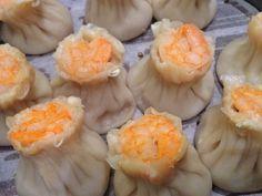 Din Tai Fung Dumpling House #3 en Glendale, CA