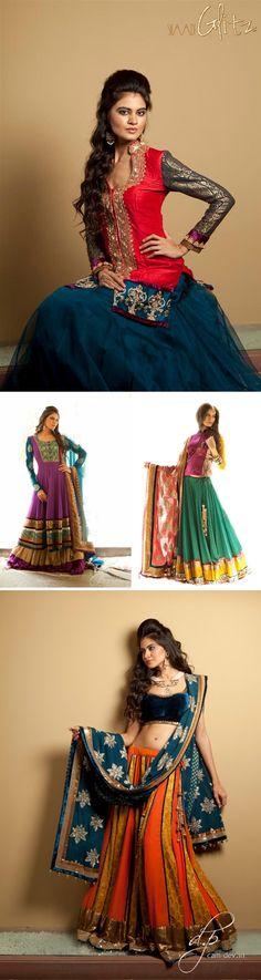 | Shyamal and Bhumika | http://www.shyamalbhumika.com/ |