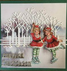Christmas 2019, Christmas Greetings, Christmas Wishes, Merry Christmas, Big Guys, Christmas Paintings, Winter Cards, Diana, Boy Or Girl