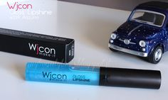 Wjcon Gloss Lipshine #339 Azzurro | My Beauty Tools #wjcon #makeup #lipgloss #lipshine #gloss #lips #beauty #beautyblog #beautyblogger #instaday #mybeautytools #LaCocci #  http://mybeautytools.blogspot.it/2015/01/wjcon-gloss-lipshine-339-azzurro.html