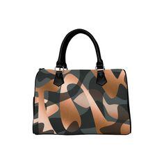 The Unknown Boston Handbag (Model Mochila Nike, Louis Vuitton Speedy Bag, Tote Bags, Boston, Phone Cases, Model, Accessories, Tote Bag