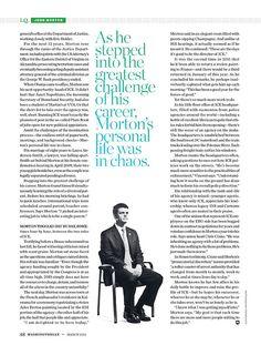 Washingtonian Magazine - Metaleap Creative (grid)