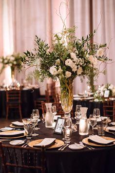 5M Plum Blossom Pearl Garland Flower Wedding Party Table Centerpiece Decoration