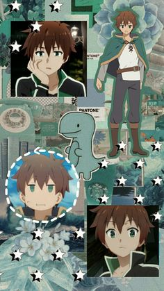 Wallpapers, Instagram, Art, Anime Characters, Art Background, Kunst, Wallpaper, Performing Arts, Backgrounds