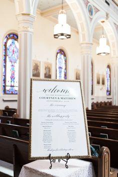Elegant Ivory and Blush Connecticut Wedding Ivory Weddings and