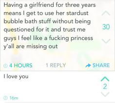 The 80 Funniest Yik Yaks Of All Time | Thought Catalog | Page 2
