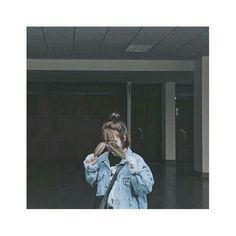 Follow để save ❤ Free culon #ni👑 Boyish Girl, Profile Pictures Instagram, How To Style Bangs, Uzzlang Girl, Girl Short Hair, Korean Girl, Hot Girls, Short Hair Styles, Hair Beauty